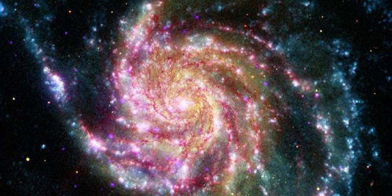 Os benefícios da consulta astrológica