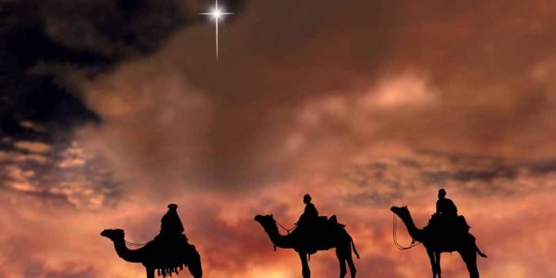 Os Reis Magos e a Astrologia