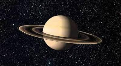 Ainda sobre Saturno em Capricórnio