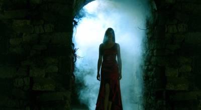 Lilith - A Lua Negra