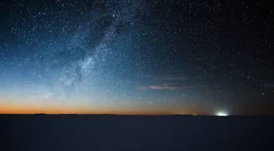 Os astros e os dias da semana