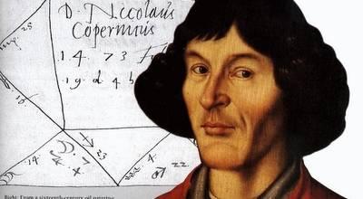 A Astrologia e o mundo acadêmico
