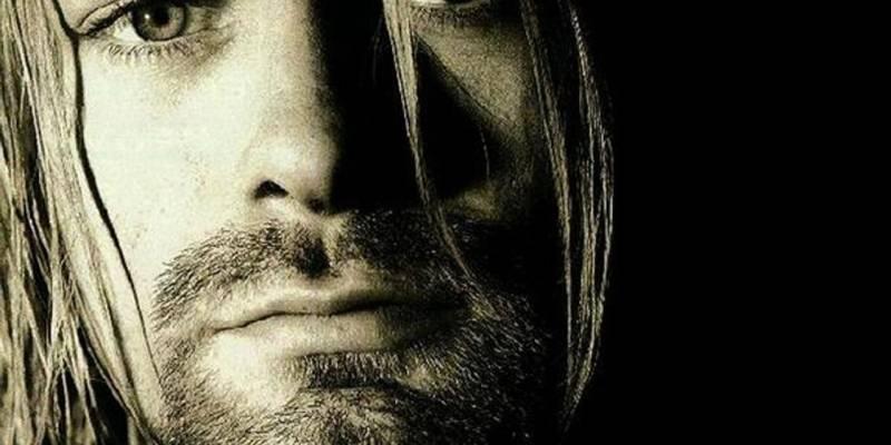 Mapa Astral de Kurt Cobain