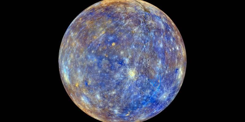 Mercúrio retrógrado em Câncer