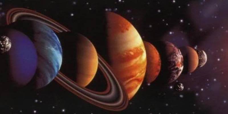 Planetas transaturninos