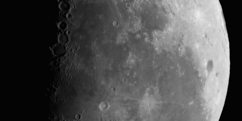 A lua pode me ajudar a escolher minha carreira profissional?