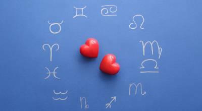 Entenda a Sinastria Amorosa