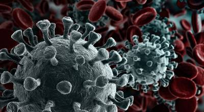 Astrologia explica o Coronavírus?