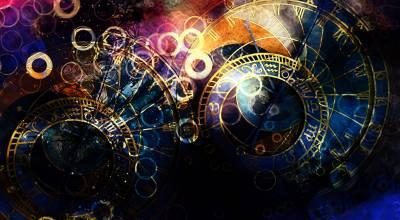 A interpretação astrológica