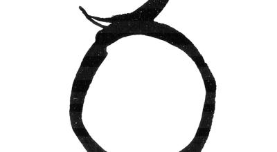 Astrologia Politicamente Incorreta - Touro